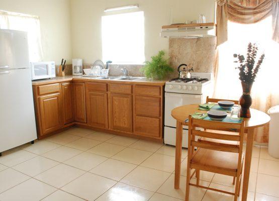 Kitchen-full-view2