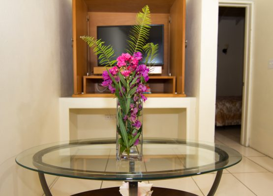 coffee-table---flowers---TV_2