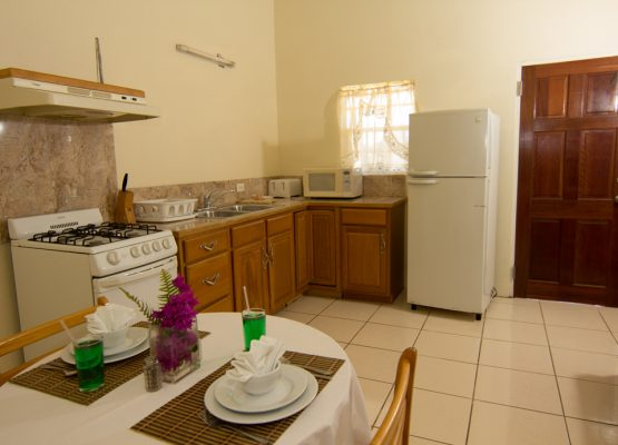 Classic-kitchen-room-10-wide