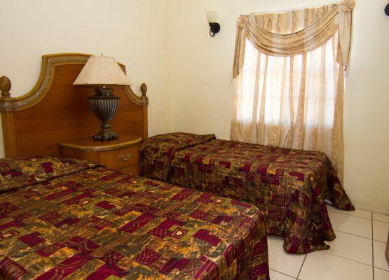 Twin-Room2